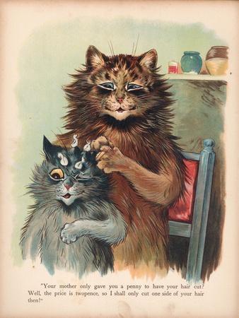 https://imgc.allpostersimages.com/img/posters/louis-wain-cats_u-L-PK2FHK0.jpg?p=0
