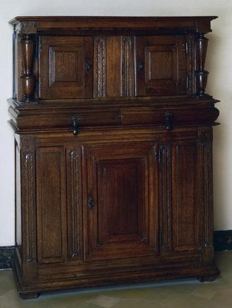 https://imgc.allpostersimages.com/img/posters/louis-xiii-style-walnut-double-sideboard-with-panels-decorated-with-cornices-france_u-L-POPMPA0.jpg?p=0