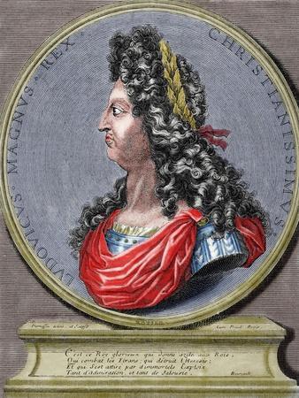 https://imgc.allpostersimages.com/img/posters/louis-xiv-1638-1715-king-of-france_u-L-PUT0NL0.jpg?p=0