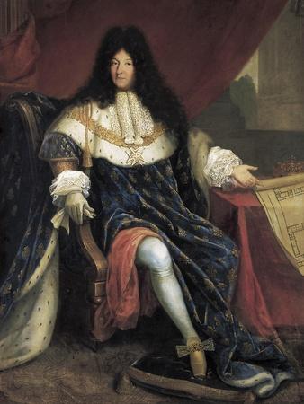 https://imgc.allpostersimages.com/img/posters/louis-xiv-called-le-roi-soleil-1638-1715_u-L-PCAV8U0.jpg?p=0