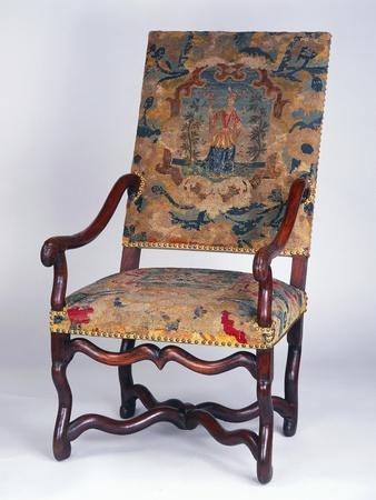 https://imgc.allpostersimages.com/img/posters/louis-xiv-style-walnut-armchair-with-upholstered-back-and-seat-france_u-L-POPQVV0.jpg?p=0