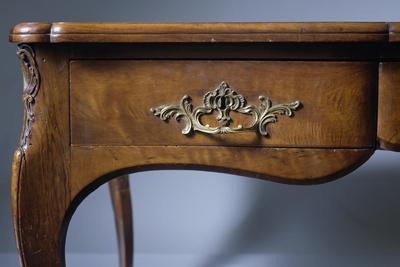 https://imgc.allpostersimages.com/img/posters/louis-xv-style-walnut-genoese-diplomat-writing-desk-italy-detail_u-L-PP154W0.jpg?p=0