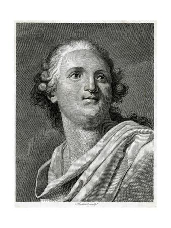 https://imgc.allpostersimages.com/img/posters/louis-xvi-king-of-france-informal-portrait_u-L-PSDDXZ0.jpg?p=0