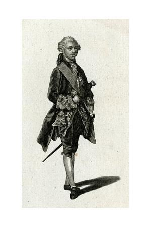 Louis XVI King of France  sc 1 st  AllPosters.com & Affordable King Louis XVI Posters for sale at AllPosters.com