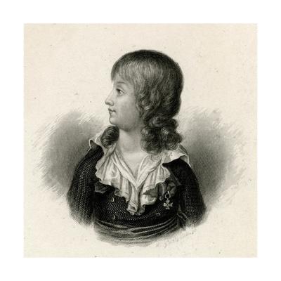 https://imgc.allpostersimages.com/img/posters/louis-xvii-titular-king-of-france-son-of-louis-xvi_u-L-PS8JLN0.jpg?p=0