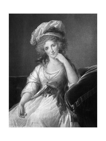 https://imgc.allpostersimages.com/img/posters/louise-duchesse-orleans_u-L-PSCM720.jpg?p=0