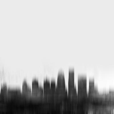 https://imgc.allpostersimages.com/img/posters/louisville-city-skyline-black_u-L-Q1BUQ2N0.jpg?p=0