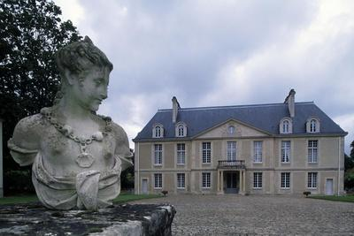 https://imgc.allpostersimages.com/img/posters/louvois-castle_u-L-PPQWA90.jpg?p=0