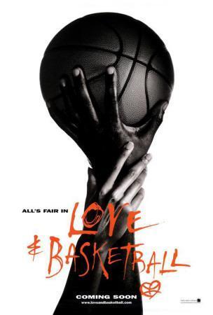 https://imgc.allpostersimages.com/img/posters/love-and-basketball_u-L-F4S6OP0.jpg?artPerspective=n