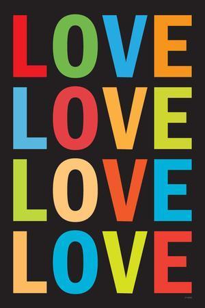 https://imgc.allpostersimages.com/img/posters/love-colorful-2-art_u-L-PYAU7J0.jpg?artPerspective=n