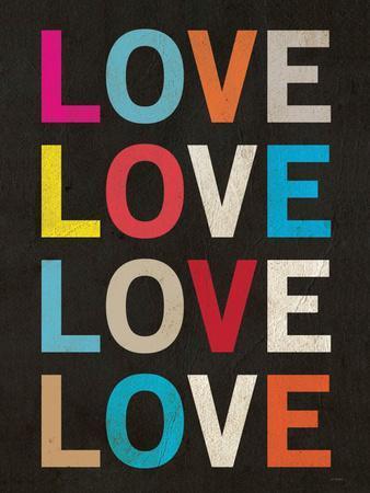 https://imgc.allpostersimages.com/img/posters/love-colorful-art-poster-print_u-L-PXJ9340.jpg?artPerspective=n