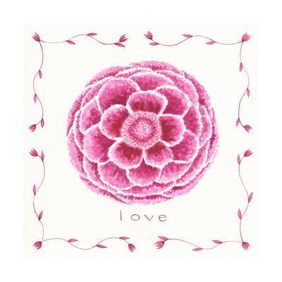 https://imgc.allpostersimages.com/img/posters/love-flower_u-L-Q10ZEYY0.jpg?artPerspective=n