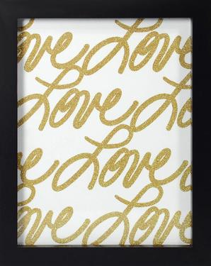 Love-Gold
