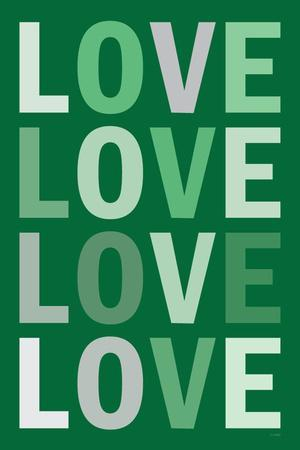 https://imgc.allpostersimages.com/img/posters/love-green-art-poster-print_u-L-Q19E4870.jpg?artPerspective=n