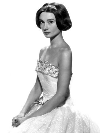 https://imgc.allpostersimages.com/img/posters/love-in-the-afternoon-audrey-hepburn-1957_u-L-Q12PGSM0.jpg?artPerspective=n