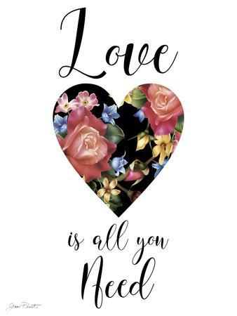 https://imgc.allpostersimages.com/img/posters/love-is-all-you-need-a_u-L-Q1CAIIM0.jpg?artPerspective=n