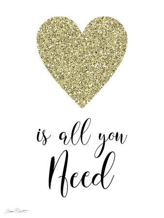 https://imgc.allpostersimages.com/img/posters/love-is-all-you-need-b_u-L-Q1CAHF60.jpg?artPerspective=n