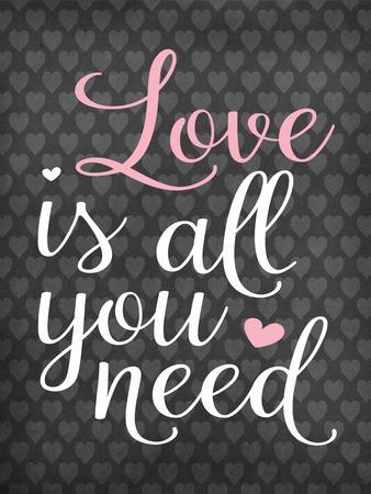 https://imgc.allpostersimages.com/img/posters/love-is-all-you-need_u-L-PY0XV20.jpg?artPerspective=n