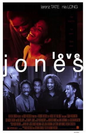 https://imgc.allpostersimages.com/img/posters/love-jones_u-L-F4Q3E50.jpg?artPerspective=n