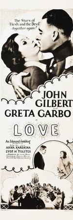 https://imgc.allpostersimages.com/img/posters/love-l-r-greta-garbo-john-gilbert-on-insert-poster-1927_u-L-PJYICJ0.jpg?artPerspective=n