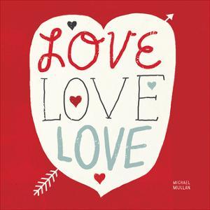 Love Love Love Square