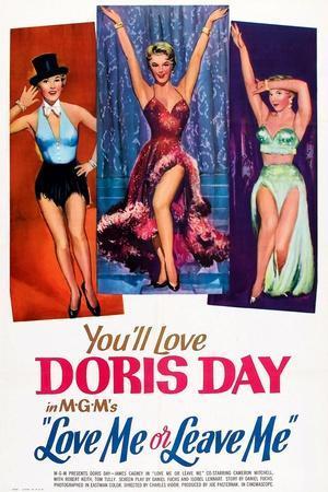 https://imgc.allpostersimages.com/img/posters/love-me-or-leave-me-doris-day-1955_u-L-PT9KG80.jpg?artPerspective=n
