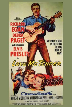 https://imgc.allpostersimages.com/img/posters/love-me-tender_u-L-F4S9UI0.jpg?artPerspective=n