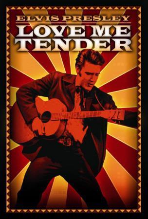 https://imgc.allpostersimages.com/img/posters/love-me-tender_u-L-F4S9UK0.jpg?artPerspective=n