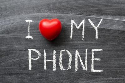 https://imgc.allpostersimages.com/img/posters/love-my-phone_u-L-PN3LT00.jpg?p=0