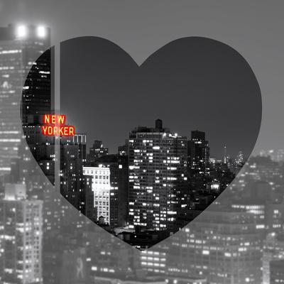 https://imgc.allpostersimages.com/img/posters/love-ny-series-b-w-cityscape-at-night-with-the-new-yorker-hotel-manhattan-new-york-usa_u-L-PZ4XYL0.jpg?p=0