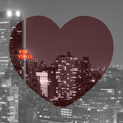 https://imgc.allpostersimages.com/img/posters/love-ny-series-b-w-cityscape-at-night-with-the-new-yorker-hotel-manhattan-new-york-usa_u-L-PZ4Y0D0.jpg?p=0