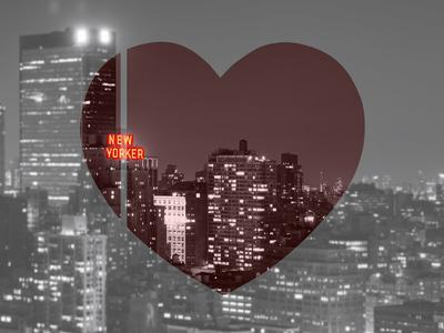 https://imgc.allpostersimages.com/img/posters/love-ny-series-b-w-cityscape-at-night-with-the-new-yorker-hotel-manhattan-new-york-usa_u-L-PZ57NQ0.jpg?p=0