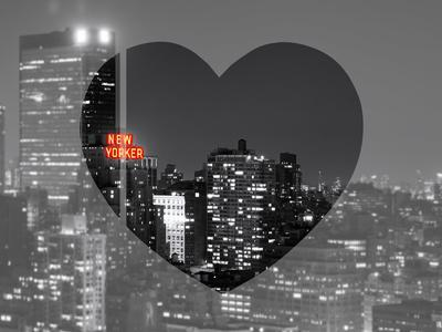 https://imgc.allpostersimages.com/img/posters/love-ny-series-b-w-cityscape-at-night-with-the-new-yorker-hotel-manhattan-new-york-usa_u-L-PZ58AO0.jpg?p=0