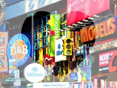 https://imgc.allpostersimages.com/img/posters/love-ny-series-billboards-in-times-square-manhattan-new-york-usa_u-L-PZ4N4L0.jpg?p=0