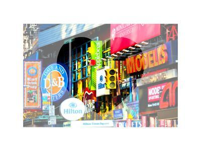 https://imgc.allpostersimages.com/img/posters/love-ny-series-billboards-in-times-square-manhattan-new-york-usa_u-L-PZ4N6P0.jpg?p=0