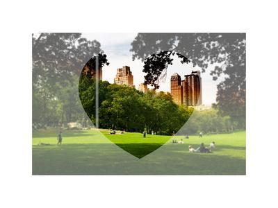 https://imgc.allpostersimages.com/img/posters/love-ny-series-central-park-manhattan-new-york-usa_u-L-PZ4NBK0.jpg?p=0
