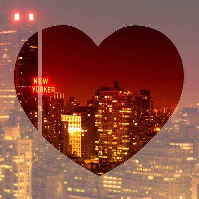 https://imgc.allpostersimages.com/img/posters/love-ny-series-cityscape-at-red-night-with-the-new-yorker-hotel-manhattan-new-york-usa_u-L-PZ58BM0.jpg?artPerspective=n