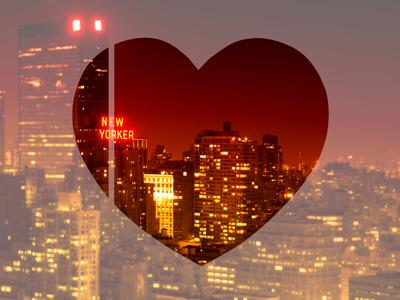 https://imgc.allpostersimages.com/img/posters/love-ny-series-cityscape-at-red-night-with-the-new-yorker-hotel-manhattan-new-york-usa_u-L-PZ58GF0.jpg?p=0
