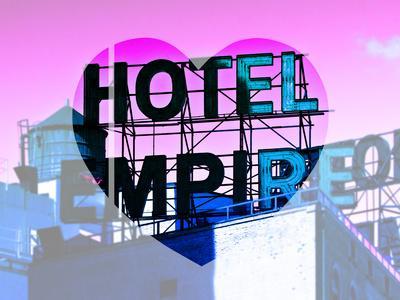 https://imgc.allpostersimages.com/img/posters/love-ny-series-hotel-empire-sign-manhattan-new-york-city-usa_u-L-PZ4SKX0.jpg?artPerspective=n