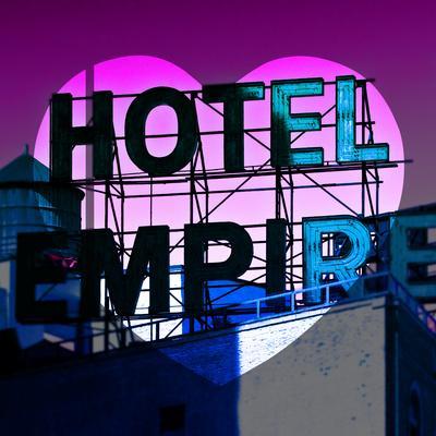 https://imgc.allpostersimages.com/img/posters/love-ny-series-hotel-empire-sign-manhattan-new-york-city-usa_u-L-PZ4TXE0.jpg?p=0