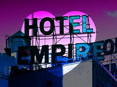 https://imgc.allpostersimages.com/img/posters/love-ny-series-hotel-empire-sign-manhattan-new-york-city-usa_u-L-PZ4UHS0.jpg?artPerspective=n