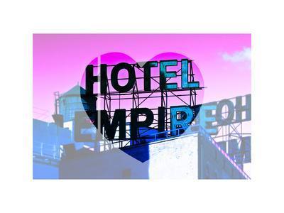 https://imgc.allpostersimages.com/img/posters/love-ny-series-hotel-empire-sign-manhattan-new-york-city-usa_u-L-PZ4VAV0.jpg?artPerspective=n