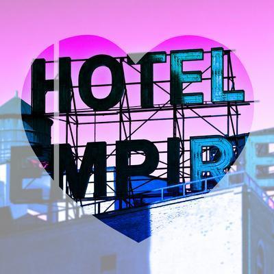 https://imgc.allpostersimages.com/img/posters/love-ny-series-hotel-empire-sign-manhattan-new-york-city-usa_u-L-PZ4VBL0.jpg?p=0