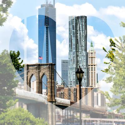 https://imgc.allpostersimages.com/img/posters/love-ny-series-the-brooklyn-bridge-and-1wtc-manhattan-new-york-usa_u-L-PZ51FL0.jpg?p=0