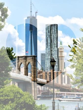 https://imgc.allpostersimages.com/img/posters/love-ny-series-the-brooklyn-bridge-and-1wtc-manhattan-new-york-usa_u-L-PZ51IV0.jpg?p=0