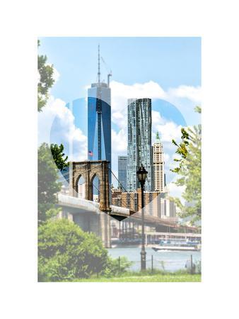 https://imgc.allpostersimages.com/img/posters/love-ny-series-the-brooklyn-bridge-and-1wtc-manhattan-new-york-usa_u-L-PZ51UT0.jpg?p=0