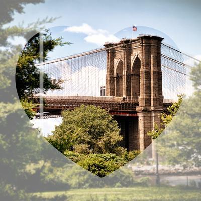 https://imgc.allpostersimages.com/img/posters/love-ny-series-the-brooklyn-bridge-manhattan-new-york-usa_u-L-PZ55LG0.jpg?p=0