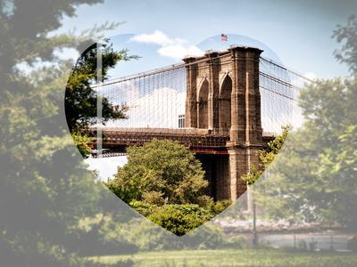 https://imgc.allpostersimages.com/img/posters/love-ny-series-the-brooklyn-bridge-manhattan-new-york-usa_u-L-PZ57YS0.jpg?p=0