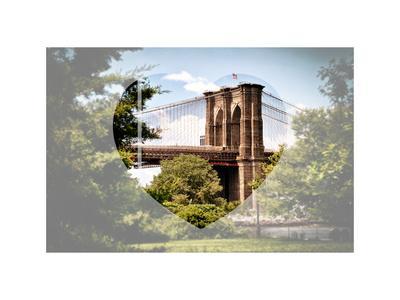 https://imgc.allpostersimages.com/img/posters/love-ny-series-the-brooklyn-bridge-manhattan-new-york-usa_u-L-PZ57ZL0.jpg?p=0