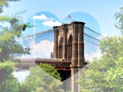 https://imgc.allpostersimages.com/img/posters/love-ny-series-the-brooklyn-bridge-manhattan-new-york-usa_u-L-PZ58CW0.jpg?p=0